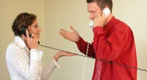 Hiszpański operator telefoniczny obniży rachunki bezrobotnym