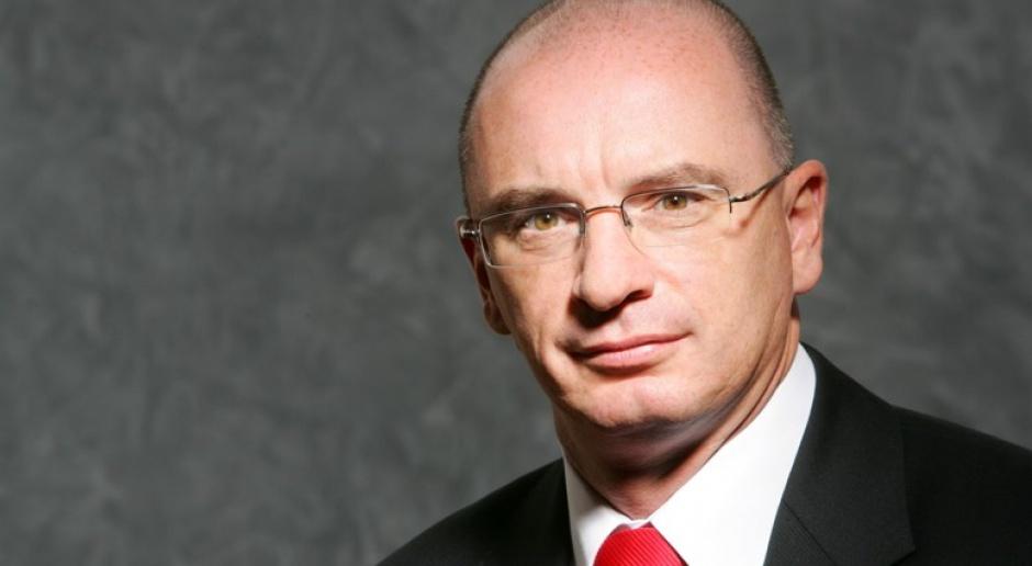 Adam Łącki, prezes KRD: rosną problemy firm z należnościami