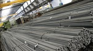 BMZ: producenci stali czekają na stabilizację rynku