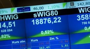 Zagraniczni inwestorzy przekonują się do Polski