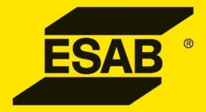Wyroby ESAB-u przy produkcji Wielkiego Zderzacza Hadronów