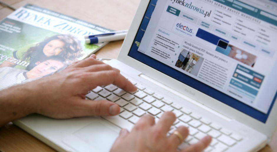 Znaczne rozpiętości cen dostępu do internetu w zależności od okresu umów i oferenta