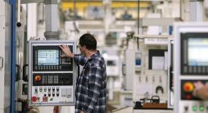 Systemy automatyki i sterowania do liftingu
