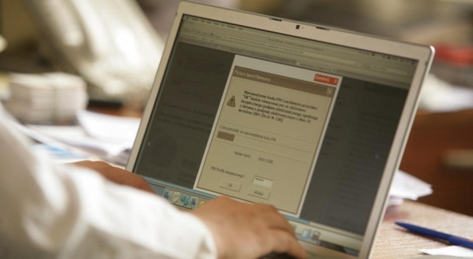 Darmowy internet dostępny w całej Polsce?