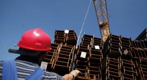 Mocni i słabi na stalowym rynku