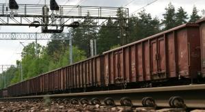 Sojusz przeciwko kolejowym gigantom
