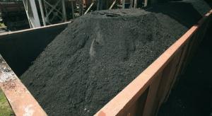 KEM rozwija handel węglem i już myśli o własnym zakładzie wzbogacania węgla
