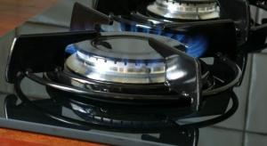 Jakość gazu pod kontrolą, ale użytkownicy narzekają