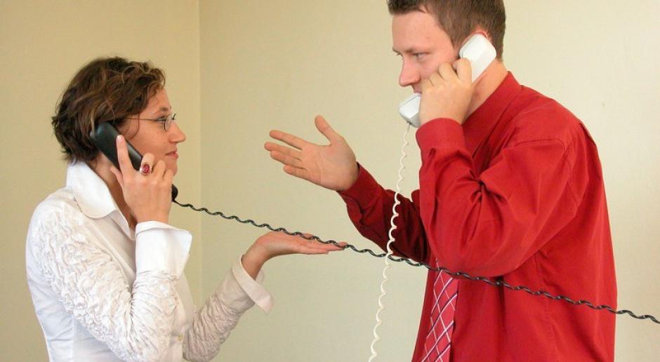W tym roku rynek telekomunikacyjny nie wzrośnie