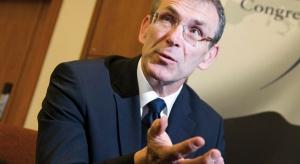 Komisarz UE Andris Piebalgs: muszą być wprowadzane nowoczesne technologie wykorzystywania węgla