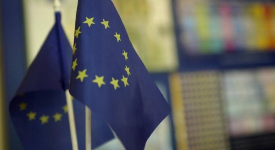 Polska siódmą potęgą UE