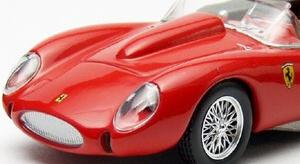 52-letnie auto za 9 mln euro