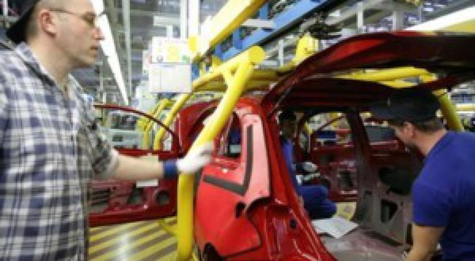 Bez porozumienia płacowego w tyskiej fabryce Fiata