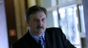 Krawczyk, właściciel Grupy KEM: jesteśmy skłonni do współpracy z Lafargem