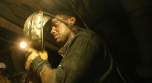 Polskie górnictwo (powoli) umiera