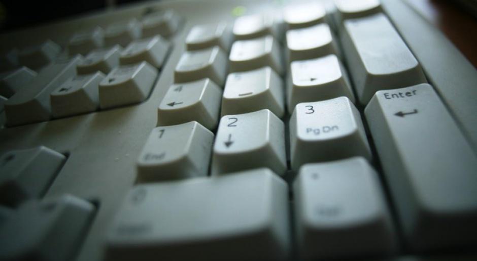 HP nakłania do wyłączania komputera po pracy