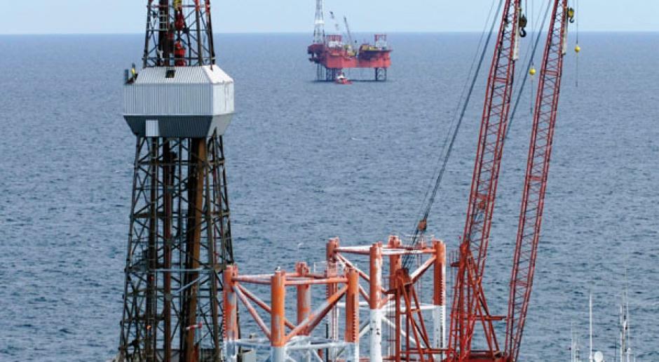 Petrobaltic: platforma wzajemnego niezrozumienia