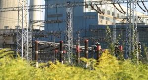 Związkowcy: prywatyzacja firm energetycznych to szaleństwo