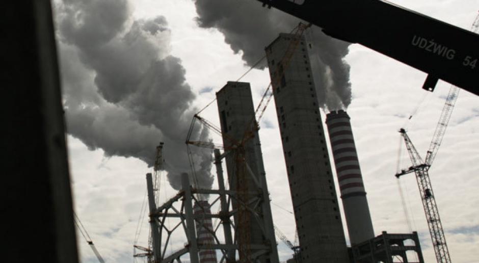 Branża paliwowo-energetyczna skazana na inwestycje