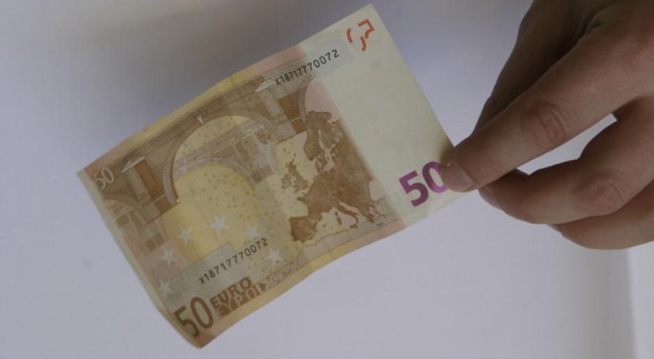 Poranny komentarz: Indeks WIG-Banki dał ważny sygnał