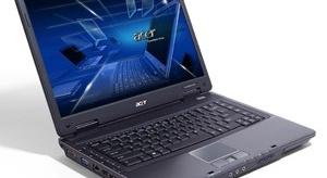 Acer otworzy centrum logistyczno-serwisowe we Wrocławiu