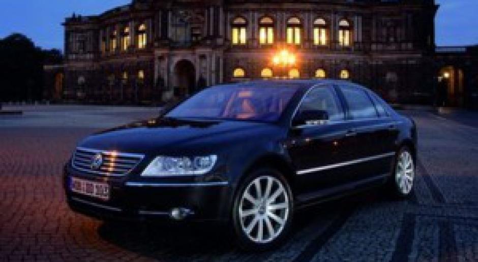 Volkswagen wozi uczestników Festiwalu Filmowego Era Nowe Horyzonty