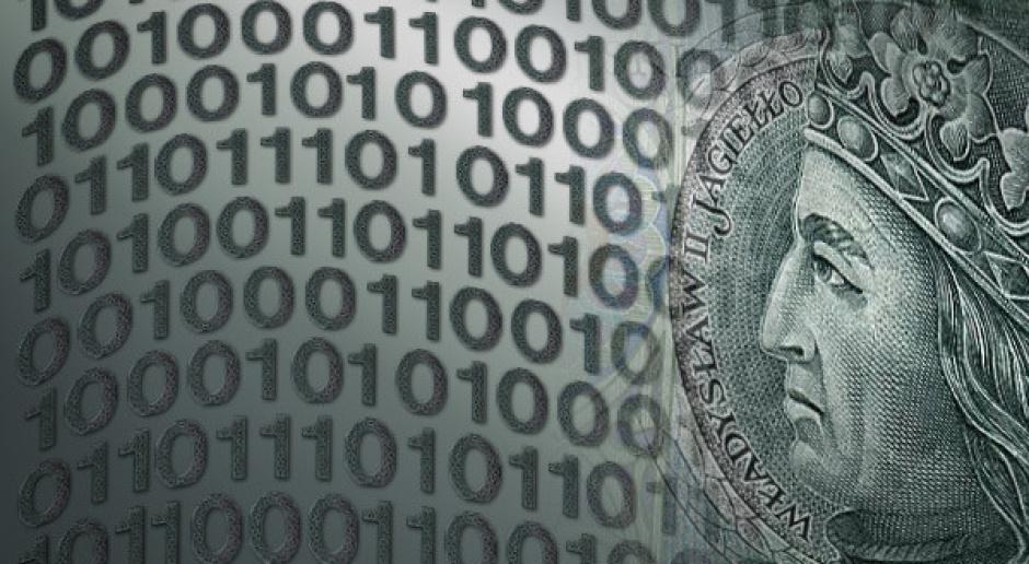 Nawet 90 proc. umorzenia kredytu na nowe technologie
