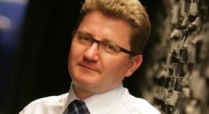 Krzysztof Jędrzejewski, wiceprezes Kopeksu: nadal jesteśmy zainteresowani Glinikiem