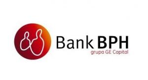 BPH-GE Money Bank uzgodniły wspólne logo