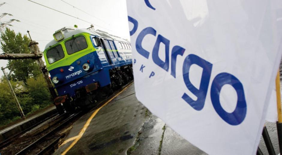 Nowe podejście do prywatyzacji PKP Cargo