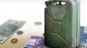 Petrolinvest słono płaci za gwarancje od Prokomu
