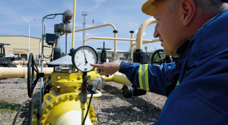 Chemia szuka alternatywy dla gazu