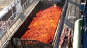 Koksownia w Zdzieszowicach widzi poprawę na rynku