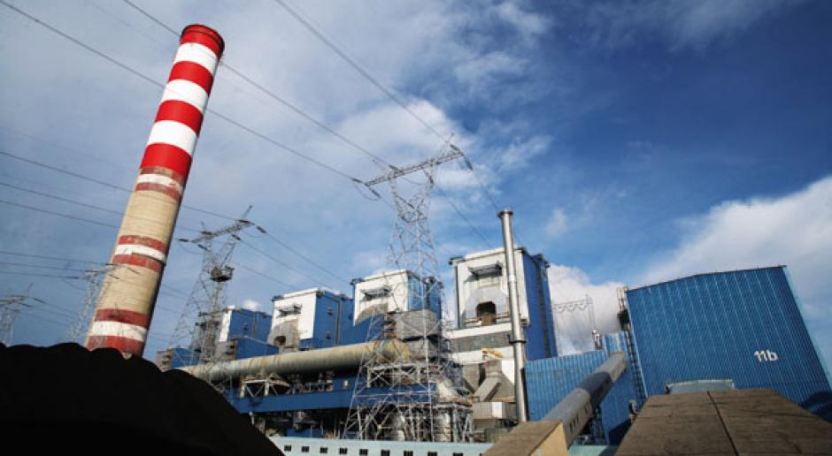 Zmiana sprzedawcy energii - rewolucja, która przyjmuje się bardzo wolno
