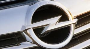 Opel: przepychanki o pracowników
