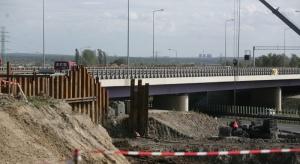 Budowa dróg: dużo przetargów, mało kilometrów