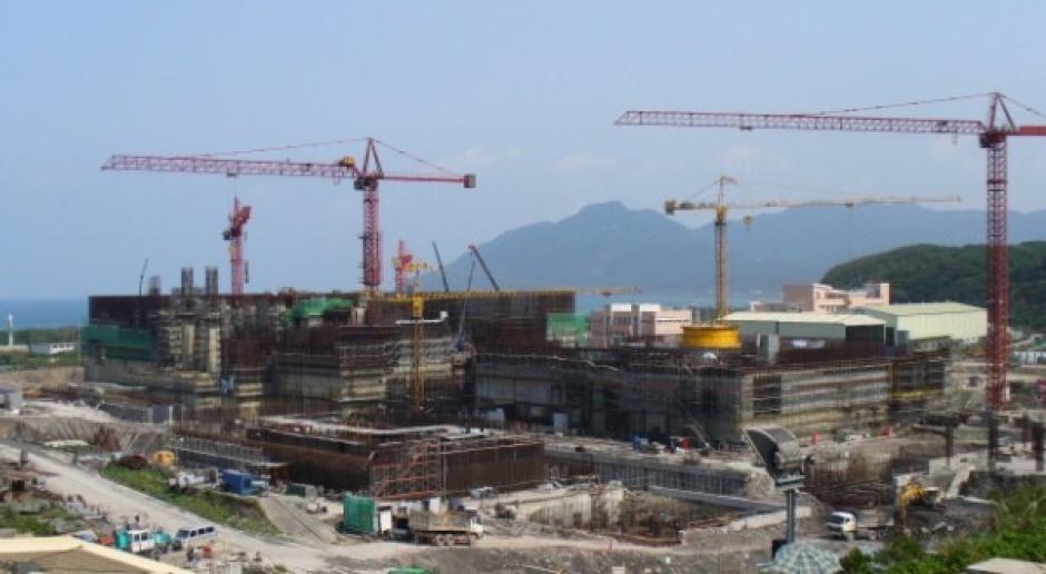 Rosja zbuduje elektrownię atomową w obwodzie kaliningradzkim