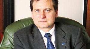 Henryk Warkocz, TUV Nord: Certyfikacja gwarantuje bezpieczeństwo konsumentów
