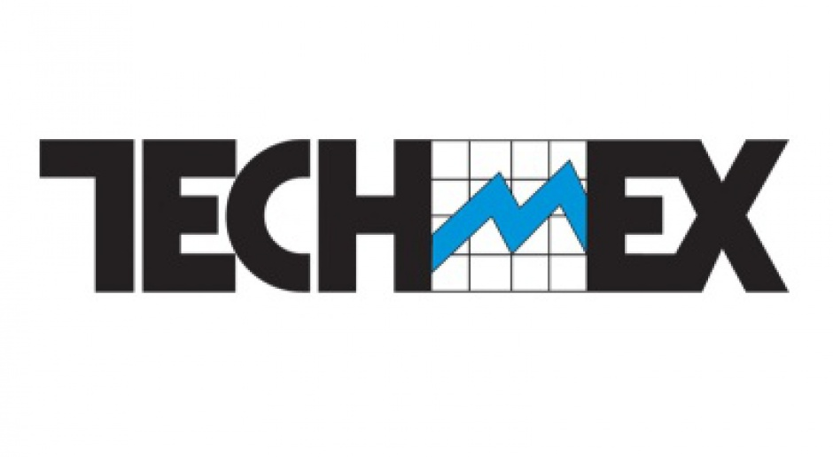 Techmex negocjuje z bankami czasowe wstrzymanie egzekwowania należności