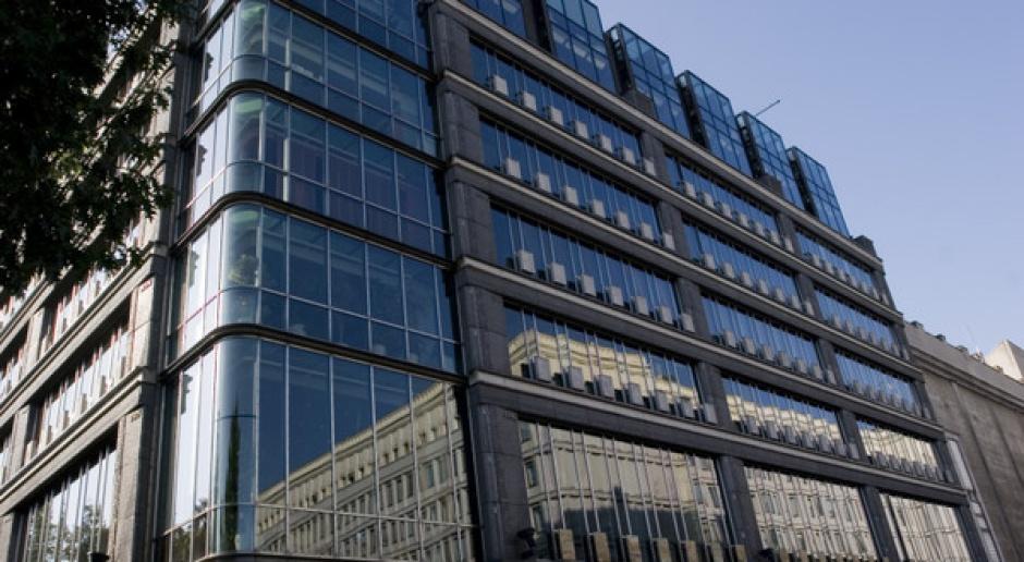MSP: 6 inwestorów na zakup pakietu akcji GPW