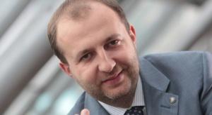Rafał Abratański, IDM SA: Tak pięknie już nie będzie