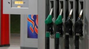 Rynek stacji automatycznych rozwija się wolniej