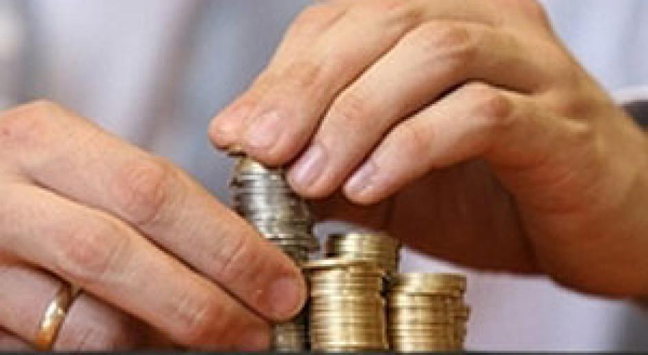 Codzienny puls rynku: Skokowy wzrost zmienności