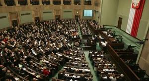 Sejm powołał komisję śledczą do wyjaśnienia tzw. afery hazardowej