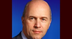 Szef General Motors Europe rezygnuje ze stanowiska