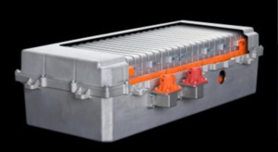 Wyprodukują akumulatory do aut elektrycznych we Francji