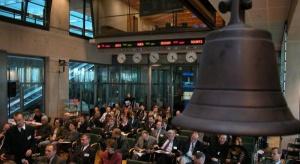 Giełdowe spółki chcą sprzedać akcje warte 3 mld zł
