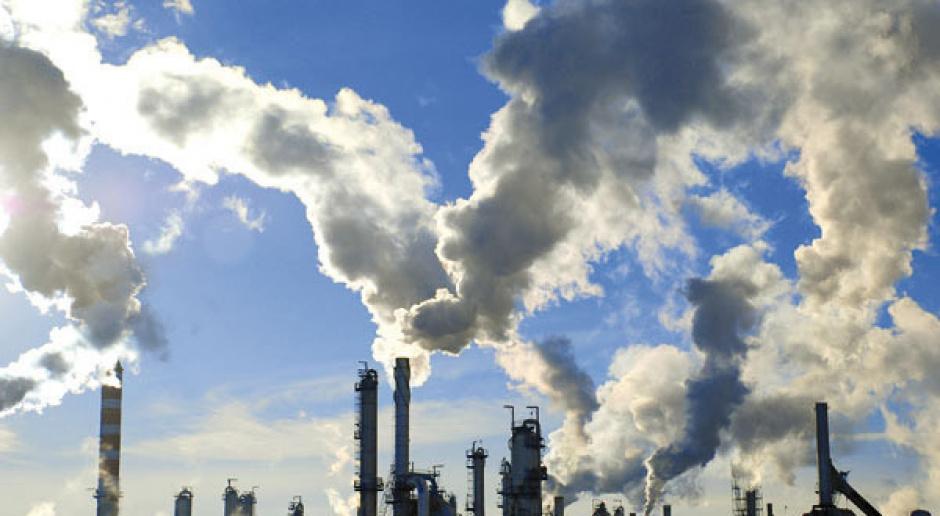 Eksperci: pieniądze za emisje CO2 powinny pójść na efektywność energetyczną