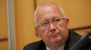 Piotr Kukurba, ESB: Polsce potrzebne są elektrownie gazowe