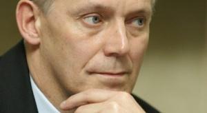 Piotr Wojaczek, KSSE: do strefy powrócił normalny rytm